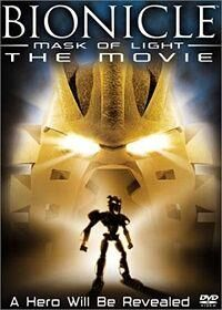 BIONICLE Mask of Light front cover.jpg