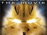 Gallery: Bionicle Movies
