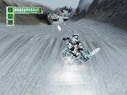 Bionicle Image 11