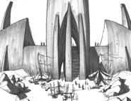 Art Arena Magna