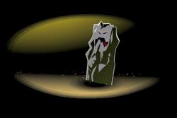 MNOG Makuta stone.PNG