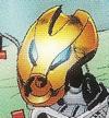 Matoran Mask of Fusion.png