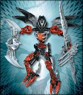 Icarax2