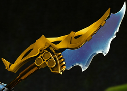 TLR Water Blade.png