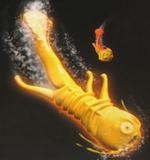 CGI Merimustekala.PNG