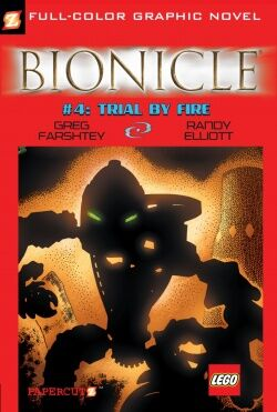 250px-BIONICLE 4 Trial By Fire.jpg