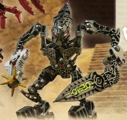 CGI Bone Hunter Fero.png