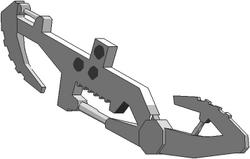 Animacion Bastón de la Sugestión.png