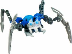 Set-Dagger Spider.png