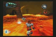 Bionicle ps2 37 tif jpgcopy