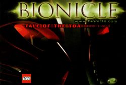 Cover - 1 Tale of the Toa.png