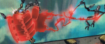 Bionicle Shadow hand.png
