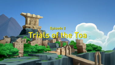 Trials of the Toa (1).png