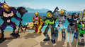 Trials of the Toa (25)