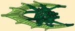 Jungle Shield