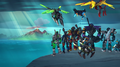 Trials of the Toa (64)