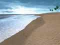 LBLMN Papa Nihu Reef Shore (Toa Mata Onua level)