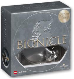 BIONICLE PowerPack