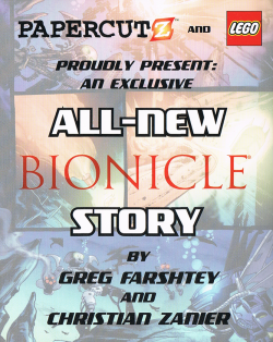 Hydraxon's Tale in Bionicle Graphic Novel -6.png