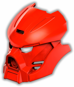 511px-Mask of Fire.png