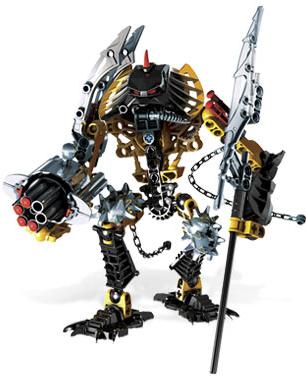 Legodude760/Archive3
