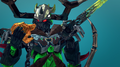 Trials of the Toa (52)