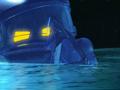 CGI-Gali Surfacing in Naho Bay