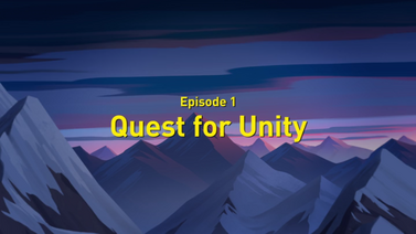 Quest For Unity (1).png