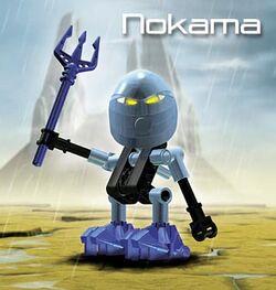 Turaga Nokama.jpg