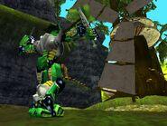 BionicleXbox Asset05