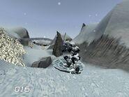 Bionicle Image 12