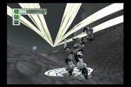 Bionicle Image 01