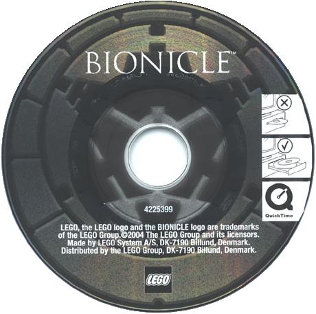 Onewa's Toa Metru Mini Promo CD