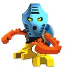 Legodude760/Archive2