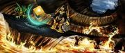 250px-Art Mata Nui and Tarduk Find Power Source-1-.jpg