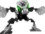Bohrok-Kal Online Animations