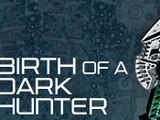 Birth of a Dark Hunter
