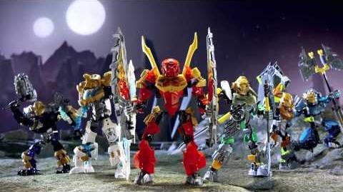 LEGO®_Bionicle_Battle_for_the_Masks_of_Creation_TVC