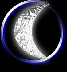 Shadowsymbol.jpg