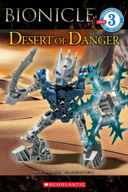 250px-DesertofDanger.png