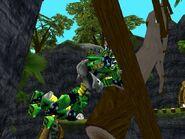BionicleXbox Asset12