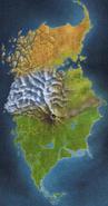 Mata Nuin saari