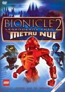 Bionicle 2 legenderna fran metru nui