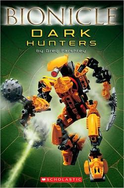 Dark Hunters Guide.PNG