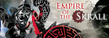 Empire of the Skrall.png
