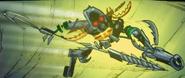 250px-Comic Laser Lance