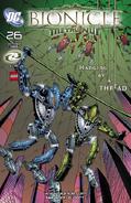 Comic26cover