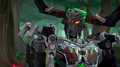 Trials of the Toa (12)