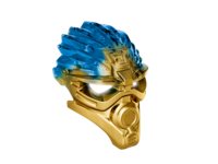 Water Golden Mask.png.png