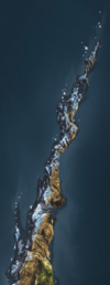 100px-Cape of No Hope-1-.png